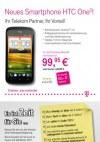 MK Center Die moderne Welt der Smartphones entdecken!-Seite8