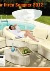 OBI Das Beste für Sie! Im Sommer 2012-Seite1
