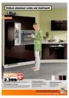 OBI Küchenstudio-Seite2