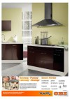 OBI Küchenstudio-Seite3