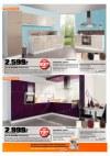 OBI Küchenstudio-Seite4