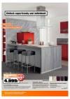 OBI Küchenstudio-Seite6
