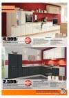 OBI Küchenstudio-Seite8