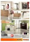 OBI Küchenstudio-Seite9