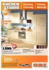 OBI Küchenstudio-Seite12