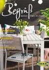 Ikea Begrüß deinen Platz im Freien! März 2012-Seite1
