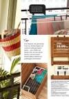 Ikea Begrüß deinen Platz im Freien! März 2012-Seite5