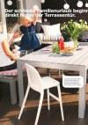 Ikea Begrüß deinen Platz im Freien! März 2012-Seite6