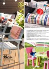 Ikea Begrüß deinen Platz im Freien! März 2012-Seite7