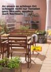 Ikea Begrüß deinen Platz im Freien! März 2012-Seite12