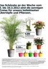 Ikea Begrüß deinen Platz im Freien! März 2012-Seite15