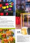 Ikea Begrüß deinen Platz im Freien! März 2012-Seite19
