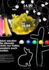 Ikea Begrüß deinen Platz im Freien! März 2012-Seite21