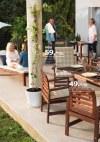 Ikea Begrüß deinen Platz im Freien! März 2012-Seite22