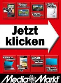 MediaMarkt Jetzt klicken April 2012 KW14