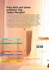 Ikea Matratzen im Jahr 2012-Seite2