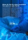 Ikea Matratzen im Jahr 2012-Seite4