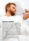 Ikea Matratzen im Jahr 2012-Seite6