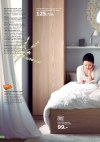 Ikea Matratzen im Jahr 2012-Seite10