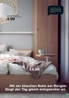 Ikea Matratzen im Jahr 2012-Seite11