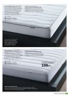 Ikea Matratzen im Jahr 2012-Seite13