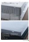 Ikea Matratzen im Jahr 2012-Seite21