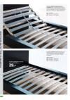 Ikea Matratzen im Jahr 2012-Seite22