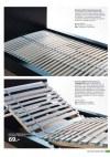 Ikea Matratzen im Jahr 2012-Seite23