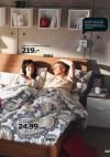Ikea Matratzen im Jahr 2012-Seite25