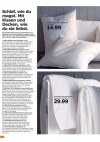 Ikea Matratzen im Jahr 2012-Seite28
