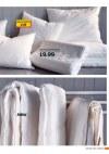 Ikea Matratzen im Jahr 2012-Seite29