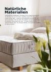 Ikea Matratzen im Jahr 2012-Seite30