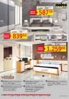 XXXL Möbelhäuser Zusätzlich 19 % MwSt geschenkt!-Seite4