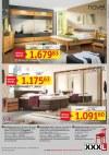XXXL Möbelhäuser Zusätzlich 19 % MwSt geschenkt!-Seite5