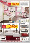 XXXL Möbelhäuser Zusätzlich 19 % MwSt geschenkt!-Seite6
