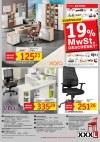 XXXL Möbelhäuser Zusätzlich 19 % MwSt geschenkt!-Seite7