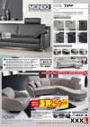 XXXL Möbelhäuser Zusätzlich 19 % MwSt geschenkt!-Seite11