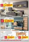 XXXL Möbelhäuser Zusätzlich 19 % MwSt geschenkt!-Seite12