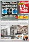 XXXL Möbelhäuser Zusätzlich 19 % MwSt geschenkt!-Seite13