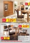XXXL Möbelhäuser Zusätzlich 19 % MwSt geschenkt!-Seite14