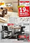 XXXL Möbelhäuser Zusätzlich 19 % MwSt geschenkt!-Seite15