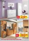 XXXL Möbelhäuser Zusätzlich 19 % MwSt geschenkt!-Seite16