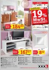 XXXL Möbelhäuser Zusätzlich 19 % MwSt geschenkt!-Seite17