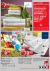 XXXL Möbelhäuser Zusätzlich 19 % MwSt geschenkt!-Seite19
