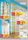 XXXL Möbelhäuser Zusätzlich 19 % MwSt geschenkt!-Seite20
