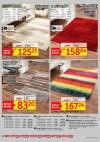 XXXL Möbelhäuser Zusätzlich 19 % MwSt geschenkt!-Seite22