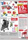 XXXL Möbelhäuser Zusätzlich 19 % MwSt geschenkt!-Seite23