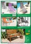 hagebaumarkt Hier hilft man sich!-Seite8