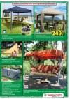 hagebaumarkt Hier hilft man sich!-Seite11