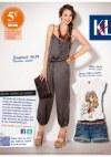 K&L Ruppert Trend. African Spirit-Seite1